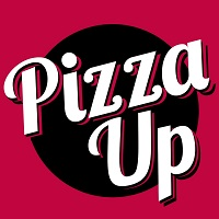 Pizza Up VII