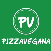 Pizza Vegana Devoto