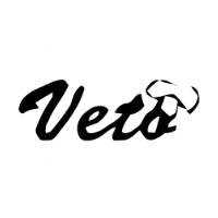 Pizza Veto