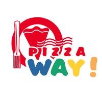Pizza Way Recoleta