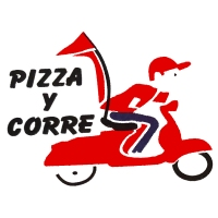 Pizza y Corre