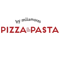 Pizza y Pasta By Milamores