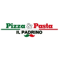 Pizza y Pasta IL Padrino