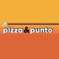 Pizza y Punto Capitán Bermúdez