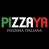 Pizza Ya Centro