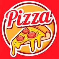 Pizza Ya! - Pizza estilo italiano