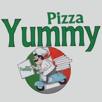 Pizza Yummy