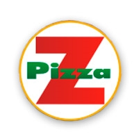 Pizza Z Águas Claras DF