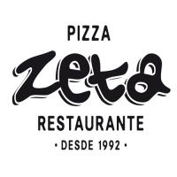 Pizza Zeta Cofico