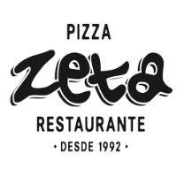 Pizza Zeta Buen Pastor