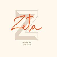 Pizza Zeta - Manantiales
