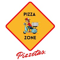 Pizza Zone - Centro