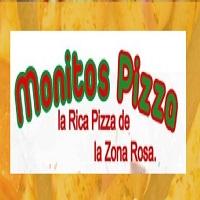 Monitos Pizza