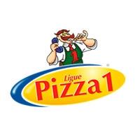 Pizza 1 Vila Branca