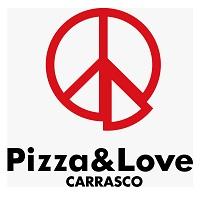 Pizza & Love Carrasco
