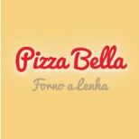 Pizza Bella Santo André