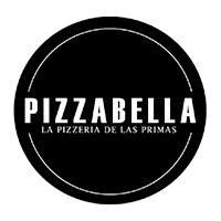 Pizza Bella - Santiago