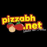 pizzabh.net