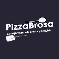 Pizzabrosa Quilmes