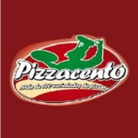 Pizzacento