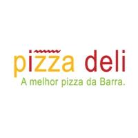 Pizza Deli
