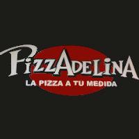 Pizzadelina