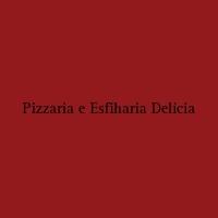 Pizzaria e Esfiharia Delícia