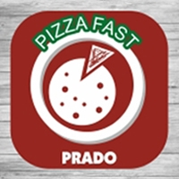 Pizza Fast Prado