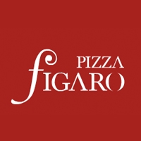 Pizza Figaro - Las Lomitas