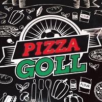 Pizzagoll- Monte Castro