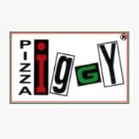Pizza Iggy
