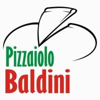 Pizzaiolo Baldini