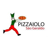 Pizzaria São Geraldo