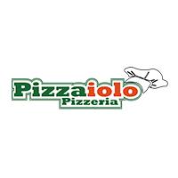 Pizzaiolo Pizzería