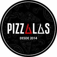 Pizzalas Medellin Castilla