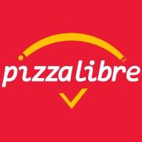 Pizza Libre - Pocitos