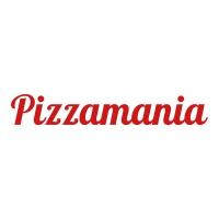 Pizzamania - Picaflor