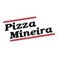 Pizzaria Mineira Alípio de Melo