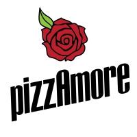 Pizzamore Antofagasta