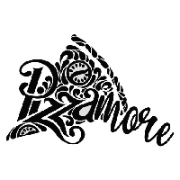 PizzAmore - Maldonado