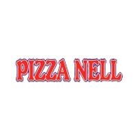 Pizza Nell Delivery