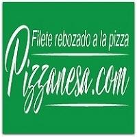 Pizzanesa.com
