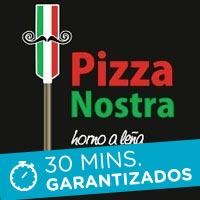 Pizza Nostra Express