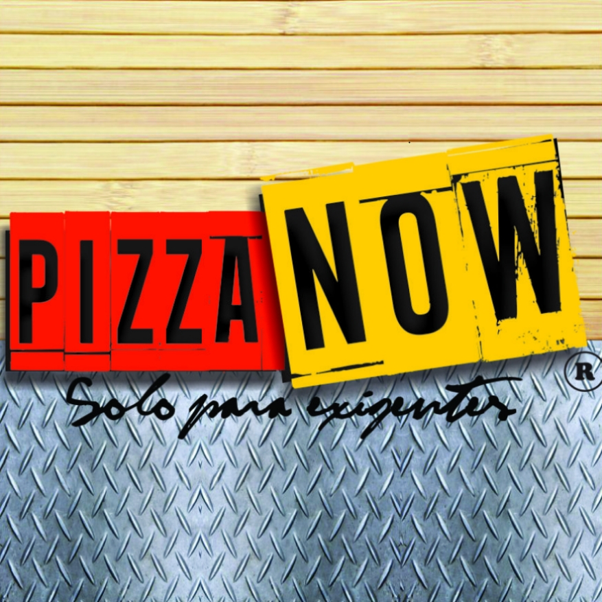 Pizza Now Devoto
