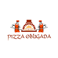 Pizza Obligada