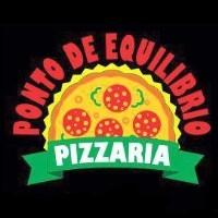 Pizzaria Ponto de Equilíbrio