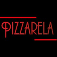 Pizzarela