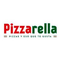 Pizzarella II