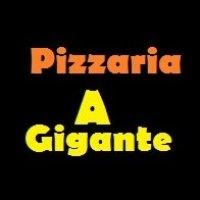 Pizzaria A Gigante