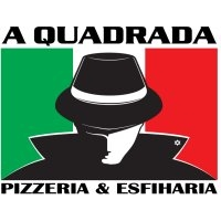 Pizzaria A Quadrada